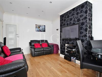 Property image of home to buy in Grosvenor Road, Bexleyheath